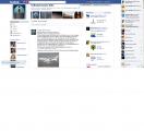 FB 21.04.12 1.png