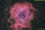 NGC2237_2011-10.jpg