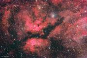 IC1318_2012-08-11.jpeg