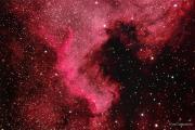 NGC7000-Detail_2012-08-13.jpeg