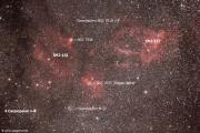 M52+NGC7635_Line_2013-09-08_Jatagandzidis.jpg