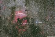 NGC7000+IC5067_Jatagandzidis_2011.jpg