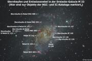 2013-09-10_M33_Objekte_Schmidt.jpg