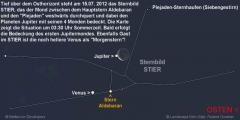 Konstellation_2012-07-15.jpg