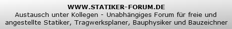 statiker-forum.jpg