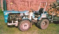 Traktor1 001.jpg