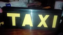 taxischild3.jpg