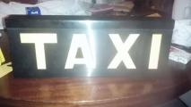 taxischild6.jpg