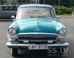 cars-retro-cars-1.800.jpg