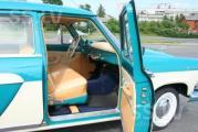 cars-retro-cars-3.800.jpg
