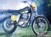 borile scrambler 650.jpg