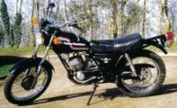 Harley-SST125.JPG