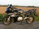GS500F.jpg
