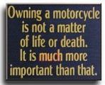 motorcycle owning.jpg
