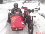 Winter09 005.jpg