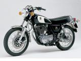 Yamaha sr500 78  2.jpg