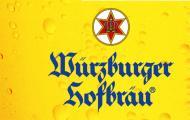 Würzburger Hhofbräu.jpg