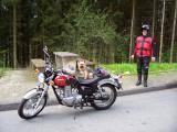 wenn ich groß bin gehört das Motorrad mir.JPG