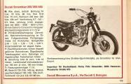 Ducati 450.jpg