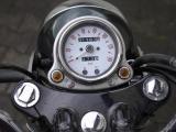 Motoradtour 2009 001.JPG