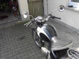 Motoradtour 2009 Ende 004klein.JPG