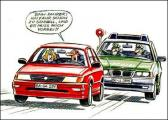 BMW Förare.jpg