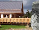 Torfhaus mit grosser Terrasse.JPG