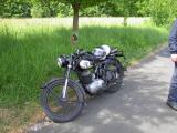 Motorradtour Taunus 002.jpg