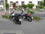 Motorradtour Taunus 007.jpg