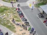 Motorradtour Taunus 009.jpg