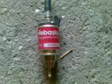 Dieselpumpe Stand HZ.jpg