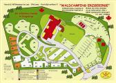 Waldcamping Erzgebirge Platzplan_2012-neu_klein.jpg