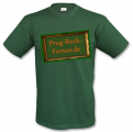 Shirt progrockforum.png