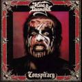 king diamond.jpg