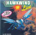 hawkwind_live.jpg