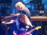 Steven Wilson 8.jpg