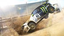 Dirt2_5i.jpg