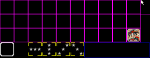 blockdesign.png