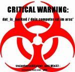 trojanhorseXXLvirus_Anti-Win32