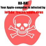 lethda_trojan/apple.virus