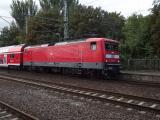 DSCF1195.JPG
