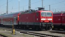 P1000549.JPG