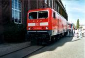 143 953 Dessau 18.9.04.jpg