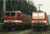 Schöna 28.12.1991.jpg