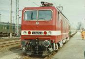 143 224-4 Cottbus 20.04.1993.jpg