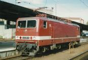 143 261-6 Berlin-Lichtenberg 29.09.1992.jpg