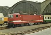 243 114-6 Leipzig 16.06.1991.jpg