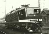 243 129-4 Erfurt 05.05.1986.jpg