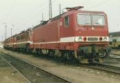 143 214-5 Magdeburg 12.03.1993.jpg