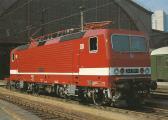 243 159-1 Leipzig 05.09.1986.jpg